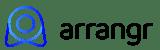Arrangr logo