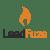 LeadFuzelogo
