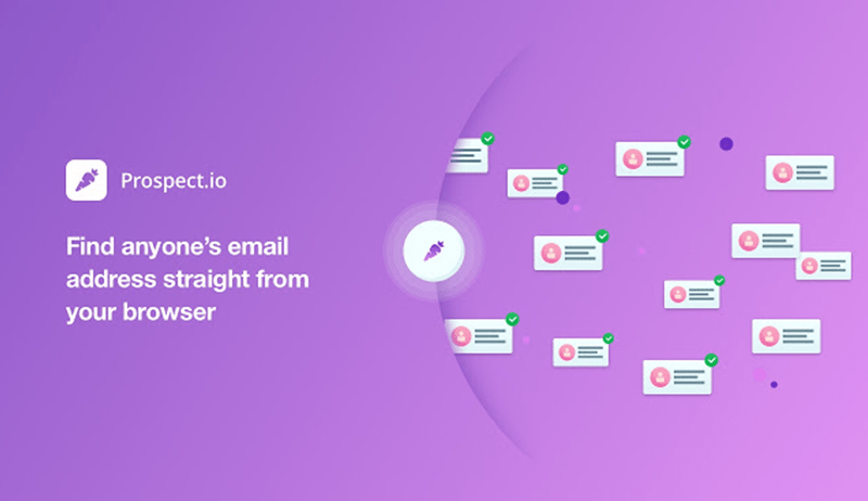 email tool for sales teams